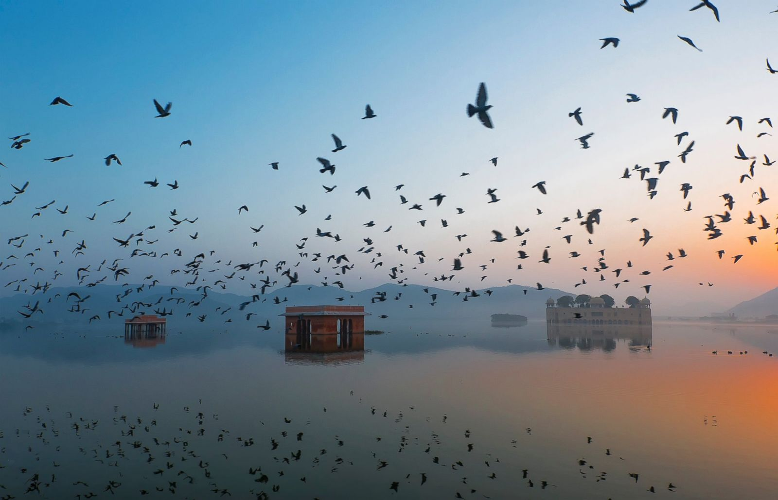 April Entry Picture 2017 National Geographic Traveler Photo Contest Abc News