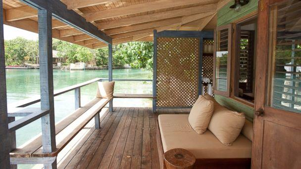 PHOTO: GoldenEye Hotel & Resort, Jamaica