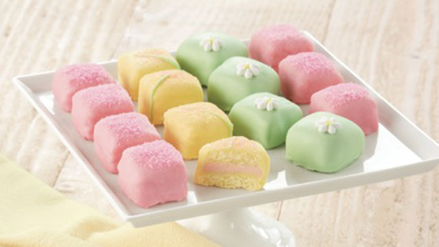 recipe: harry and david petit fours [6]