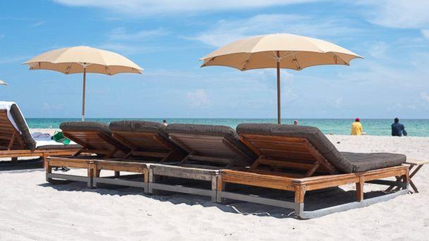PHOTO: The Setai Miami Beach