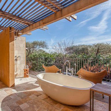 10 best luxury hotels in Napa Valley   GMA