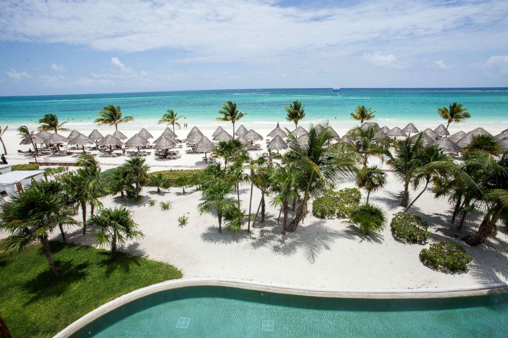 Your phrase Best adults only resorts riviera maya good