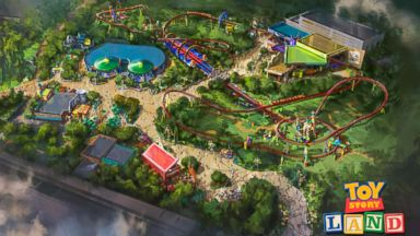 'PHOTO: Toy Story Land is coming to Disney's Hollywood Studios.' from the web at 'https://s.abcnews.com/images/Travel/toy-story-land-ht-11-thg-180214_16x9t_384.jpg'