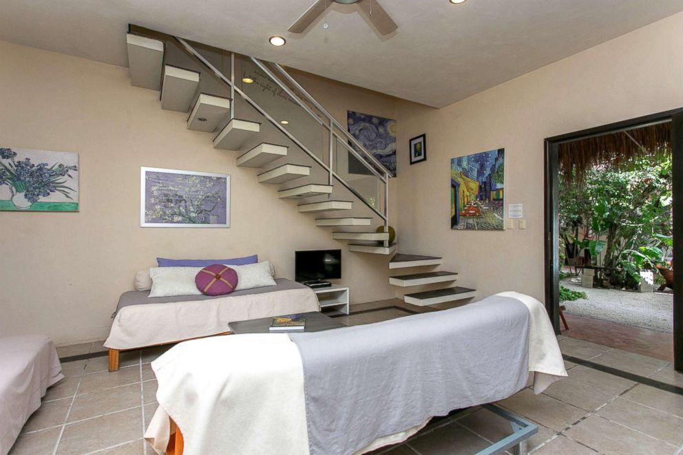 PHOTO: Villas Geminis Boutique Condo Hotel