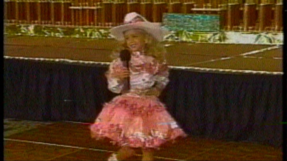 A Look Inside the Mistakes in JonBenet Ramsey Investigation Noted by