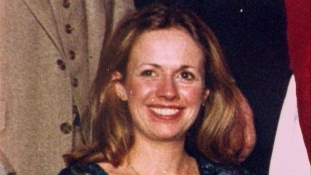 VIDEO: Kathie Durst, the wife of Robert Durst was last seen alive on Jan. 31, 1982.