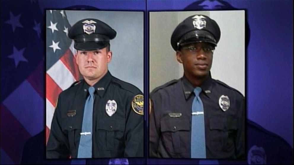 problems among police officers Former south bend police officer tony macik, for instance, served a 300-day jail sentence for dealing steroids and assaulting one of his wife's co-workers, an incident likely related to steroid use (http and there are countless other cases of both steroid use and possession among officers across the country.