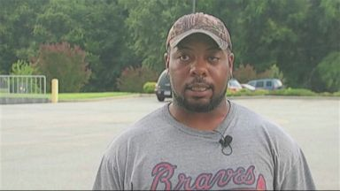 Lowe's Employee Asked Not to Make Delivery Because He Was Black