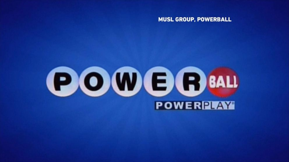 13 Powerball Facts You Should Know Before Tonight S Drawing Abc News