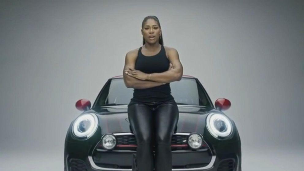 Best Super Bowl Car Ads