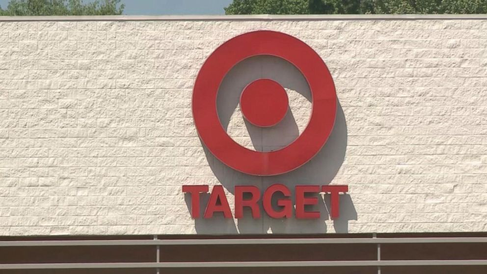 Boycott Petition Grows Over Targets Transgender Bathroom Policy - Target bathroom policy