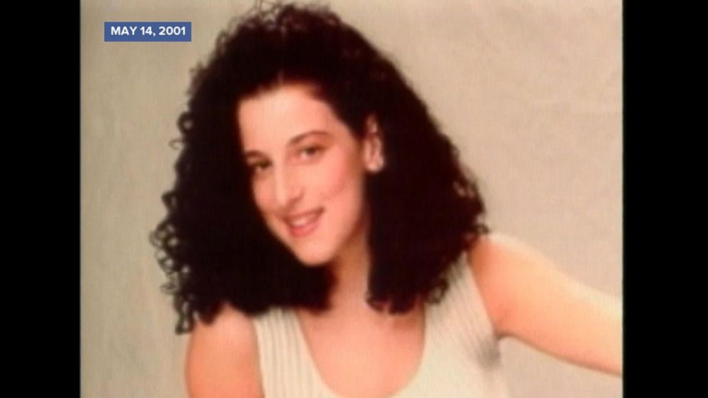 May 14, 2001: Washington intern Chandra Levy goes missing.