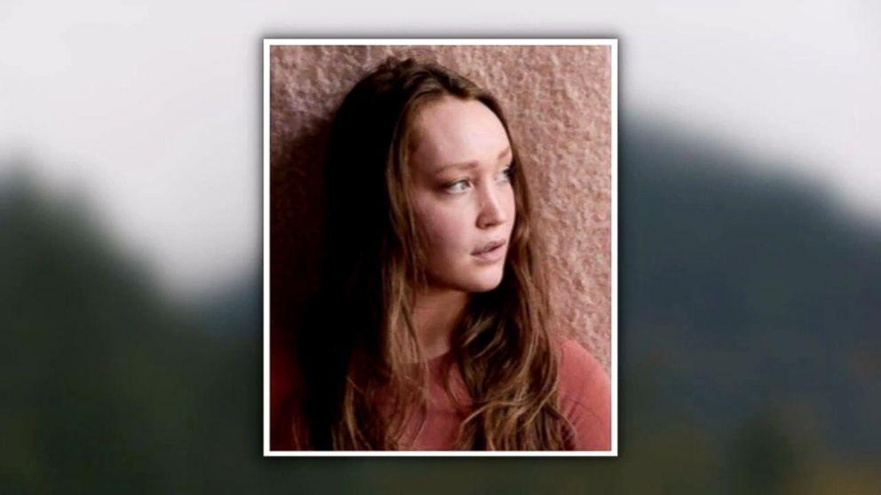 Daughter of The Piano Guys Jon Schmidt Missing in Oregon