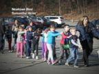 WATCH:  7 most deadly school shootings since UT massacre