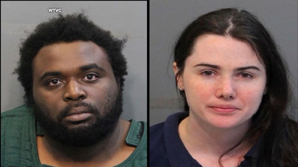 Chattanooga Father Arrested For Homicide After 11-Month-Old Daughters Hot Car Death -7620