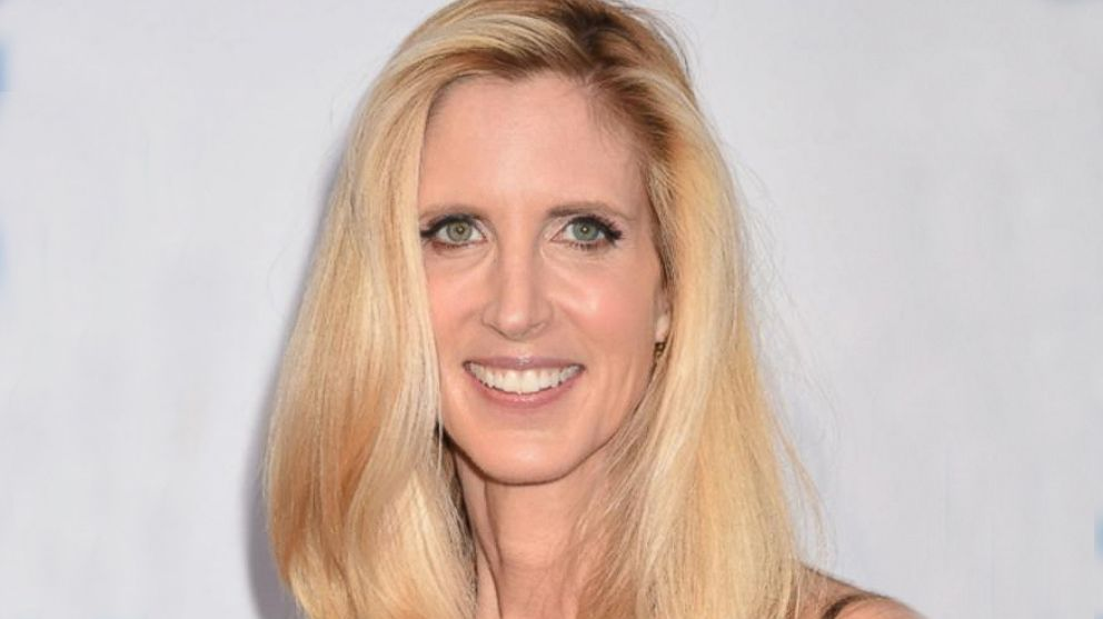 ann-coulter-photos-swimsuit