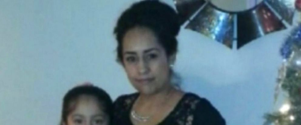 VIDEO: Ohio mom set for deportation following traffic violation