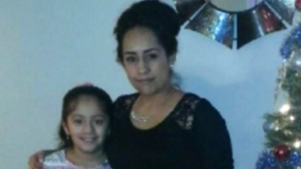 Ohio woman set for deportation after traffic violation - ABC News