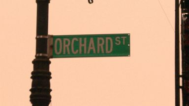 VIDEO: 'A Murder on Orchard Street': The Case