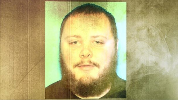 Air Force review finds 'several dozen' more cases like Texas church shooter