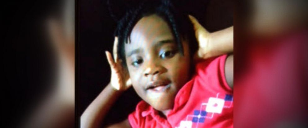 VIDEO: Chelsea Noel, who had autism, was last seen just before 10 p.m. Saturday night in Port St. Lucie, Florida, police said.