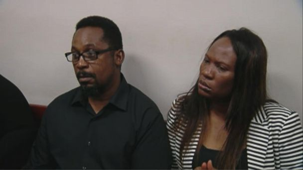 Judge orders Tampa serial shooting suspect's parents to appear before court