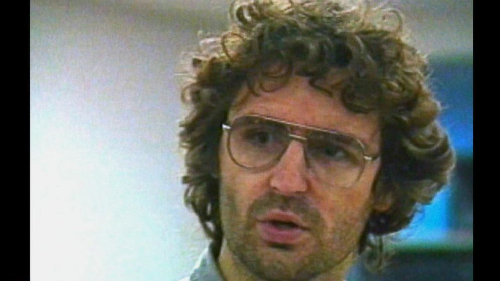 david koresh David koresh has admitted he's not really jesus but actually is a disgruntled postal employee most assumed that the nuts near waco would eventually come marching out not me.