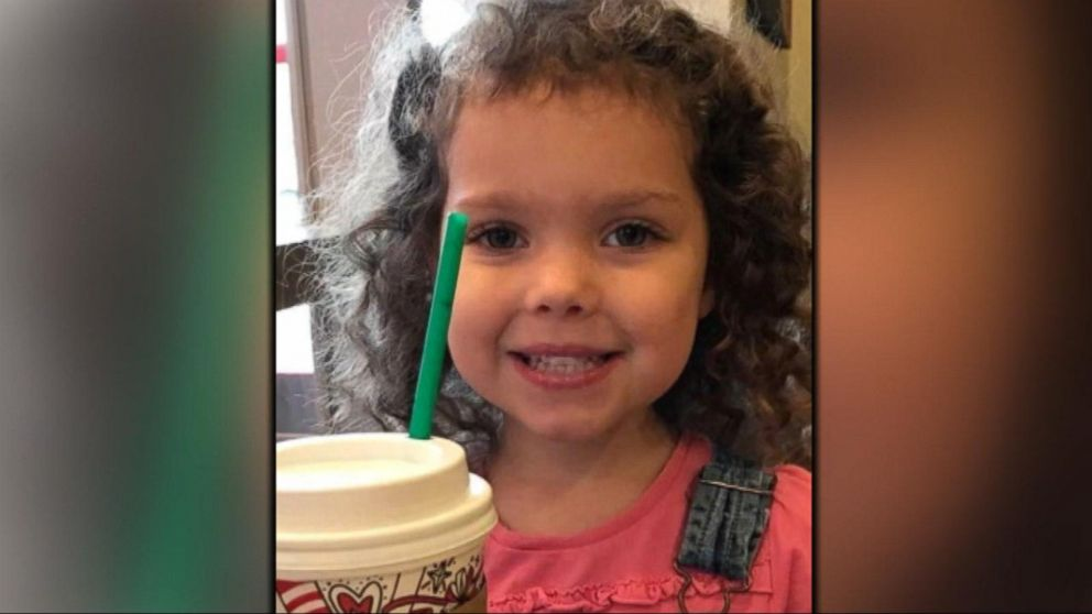 4-year-old girl found after intruder enters home, brutally beats mother