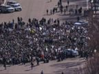 WATCH:  From school shooting to a walkout, how the movement unfolded