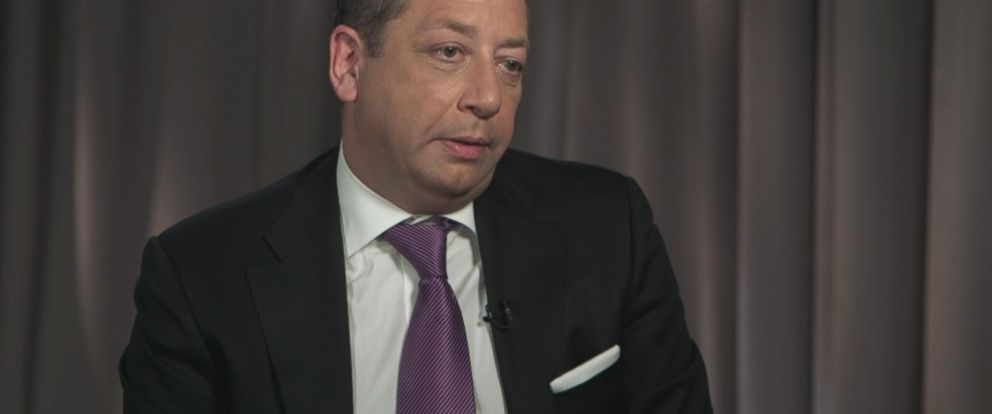 Felix Sater said there was nothing nefarious about the proposal to build Trump Tower Moscow during the height of the 2016 presidential campaign.