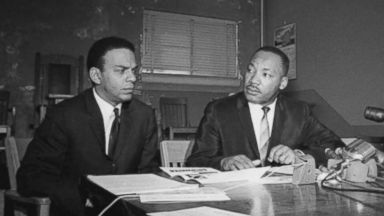 A deeper look into the life of Martin Luther King Jr., 50 ...