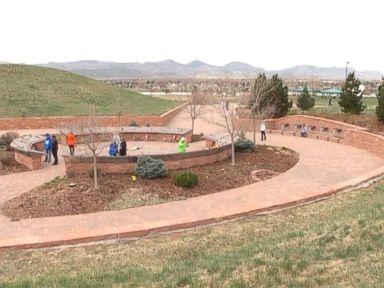WATCH: 19th anniversary of the Columbine High School massacre