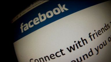 hidden facebook feature allows users to monitor time spent on