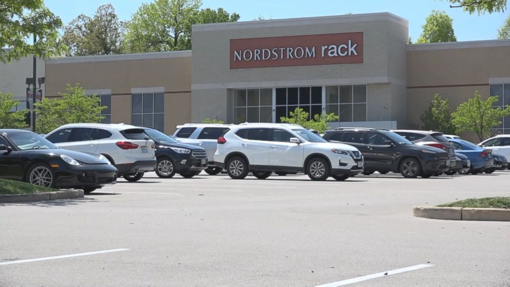 Nordstrom Rack president apologizes to 3 black youths
