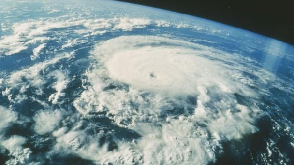 Forecasters predict five to nine storms could become hurricanes, including four major ones.