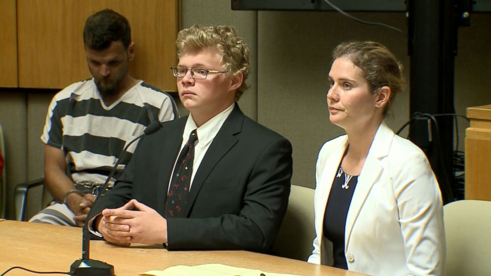 New Hampshire teen charged with helping roommate commit