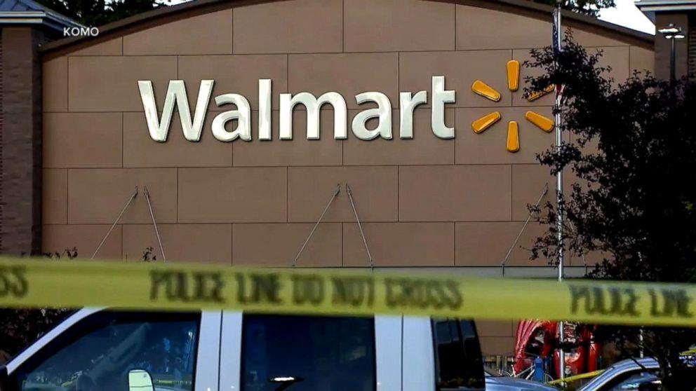 Armed Bystander Who Gunned Down Pistol Wielding Carjacking Suspect