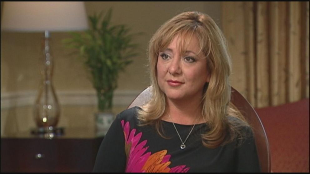 Lorena Bobbitt: Latest National News, Videos & Photos - ABC