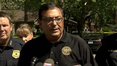 Michael Avenatti says Stormy Daniels' arrest was 'politically motivated' Video 180803 vod orig texas manhunt suspect killed MIX hpMain 16x9 384