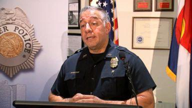 Nashville officials release video of fatal shooting Video 180808 kmgh teen charged dead boy hpMain 16x9 384