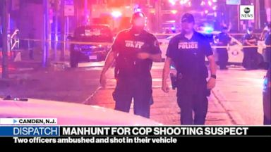 Nashville officials release video of fatal shooting Video 180808 vod dispatch davis hpMain 16x9 384