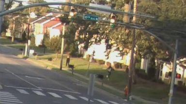Nashville officials release video of fatal shooting Video 180808 vod orig nashville police shooting hpMain 16x9 384
