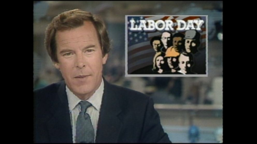 What To Know About The History Of Celebrating Labor Day Abc News