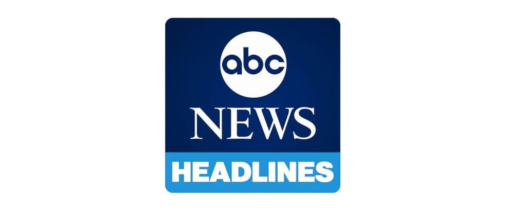 VIDEO: News headlines today: Sept. 13, 2018