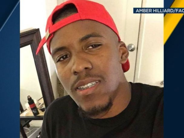 WATCH:  Family suspects hazing in death of son