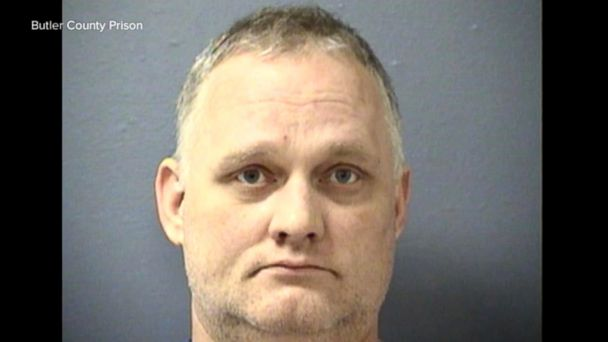Synagogue shooting suspect pleads not guilty as victims' funerals continue