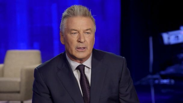 SNL: Despite Agony Alec Baldwin Doubles Down on Trump