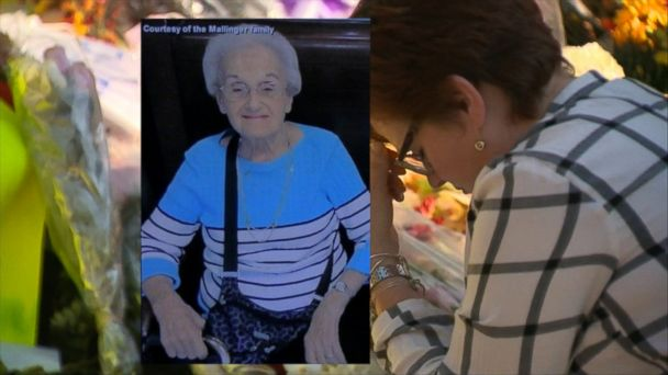 Oldest Pittsburgh synagogue massacre victim to be laid to rest