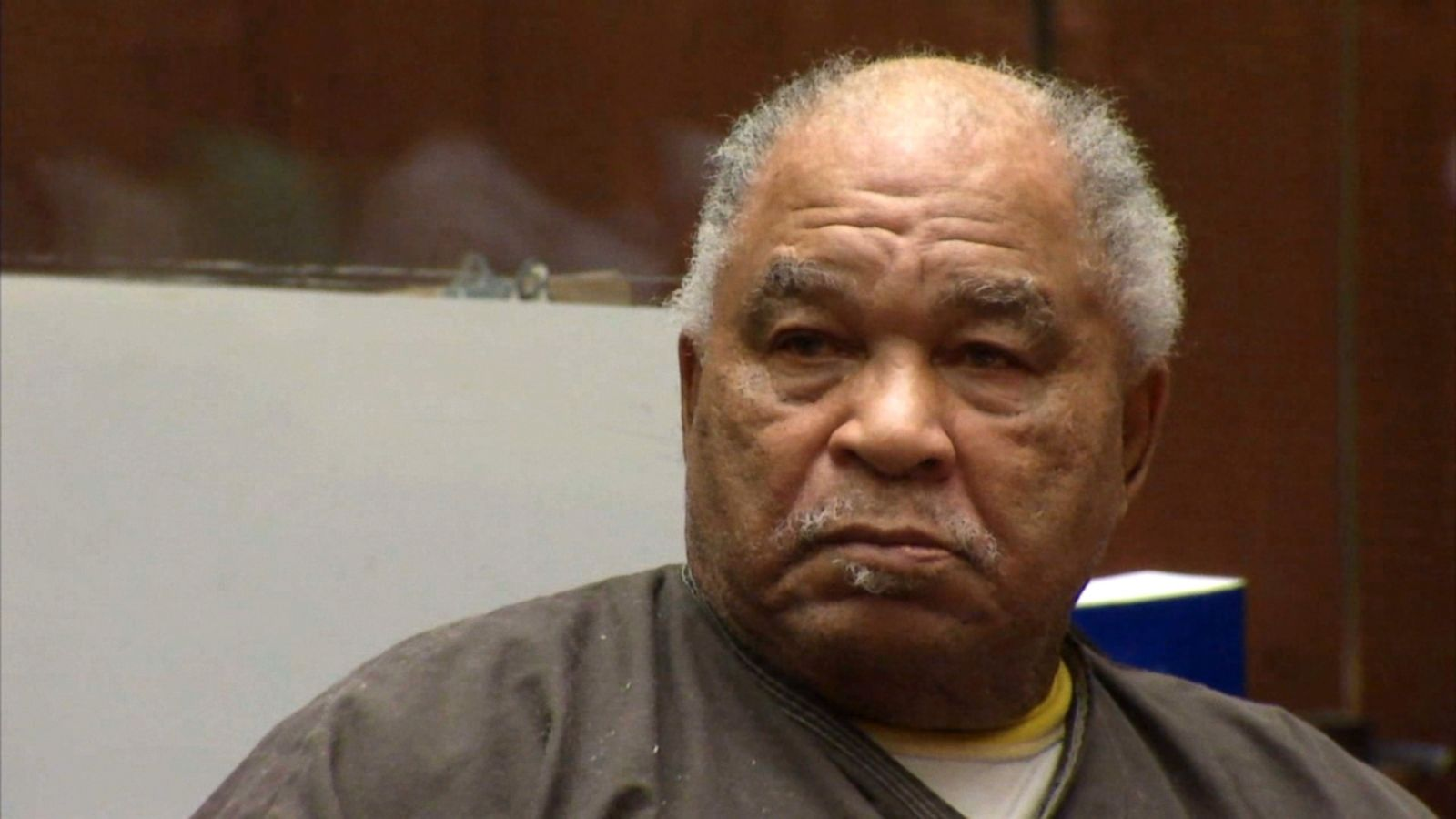 Confessed serial killer now linked to 60 deaths in 14 states: Report