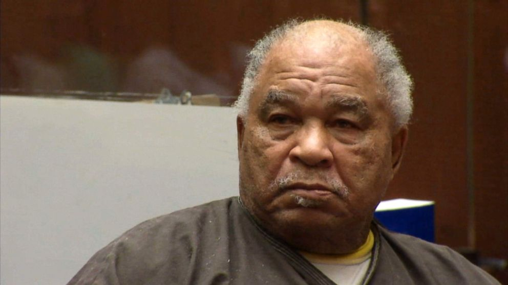 Confessed serial killer now linked to 60 deaths in 14 states